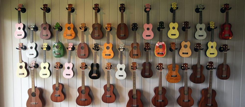 ukuleles-2500px.jpg