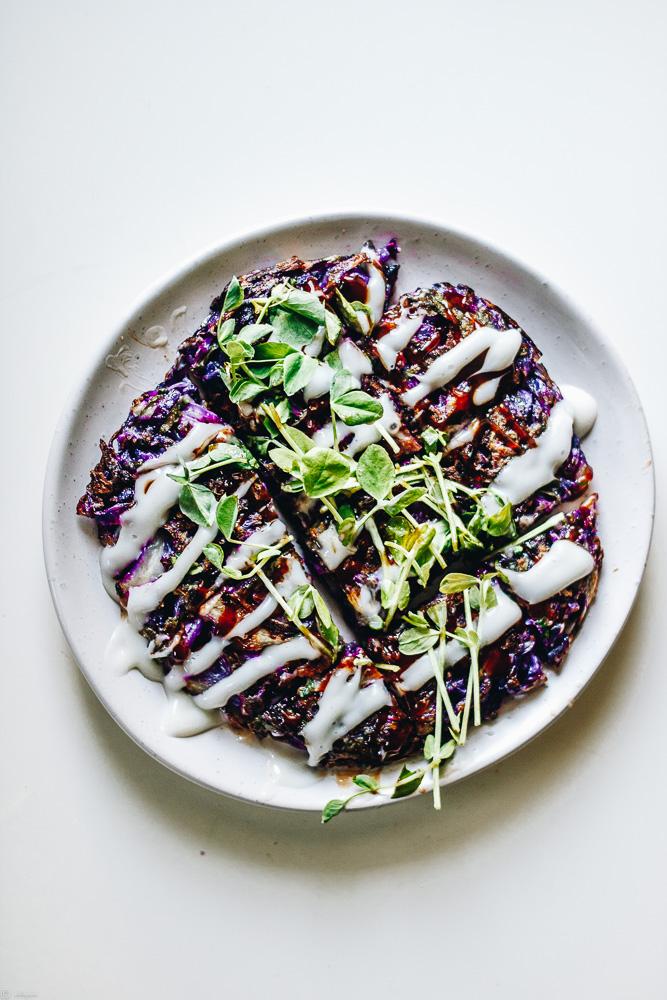 okonomiyaki BLOG-9272.jpg