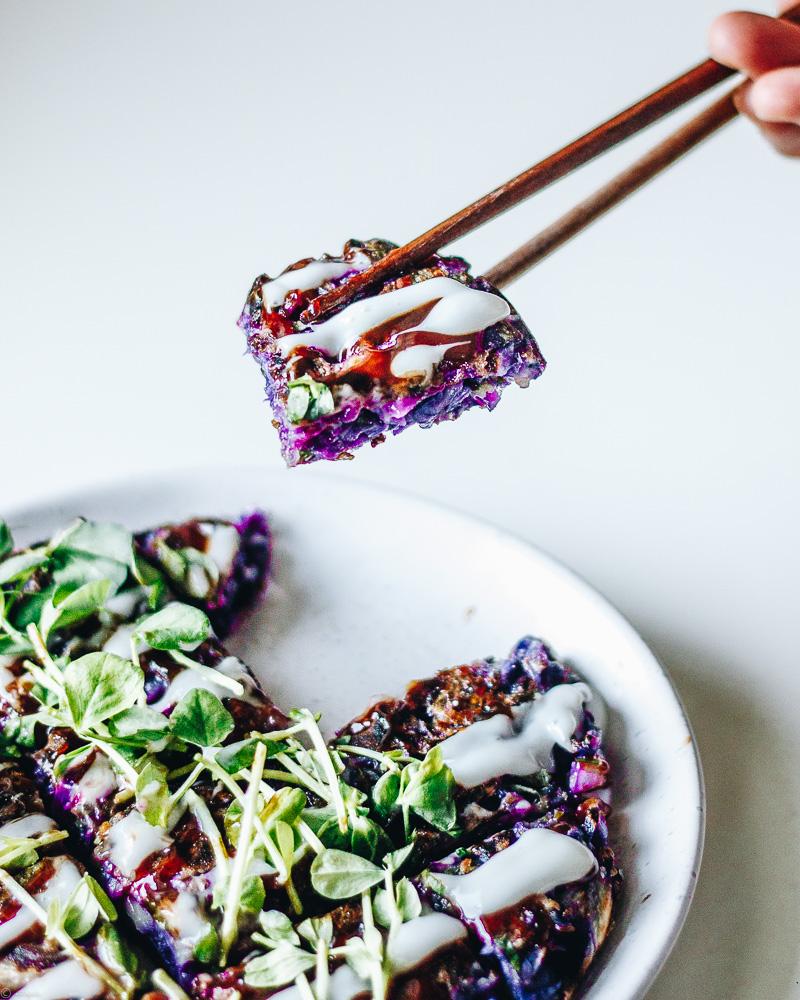 okonomiyaki BLOG-9282.jpg