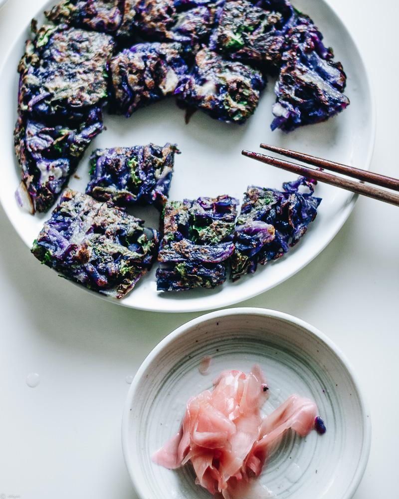 okonomiyaki BLOG-9297.jpg