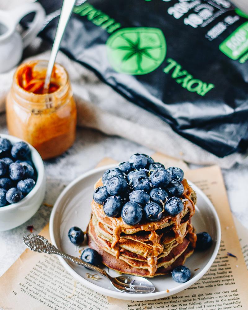 Royal Hemp CO Pancakes Blog-9753.jpg