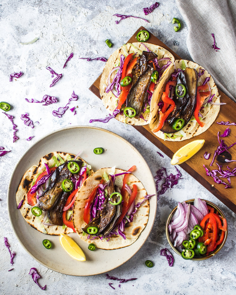Brasied Eggplant Tacos-6615.jpg