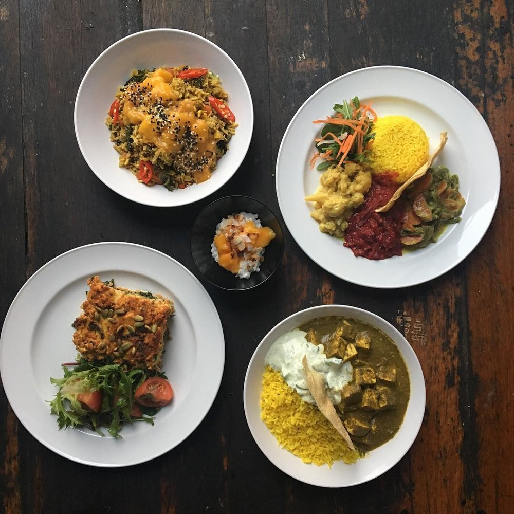 lentil as anything - pay-as-you-feel