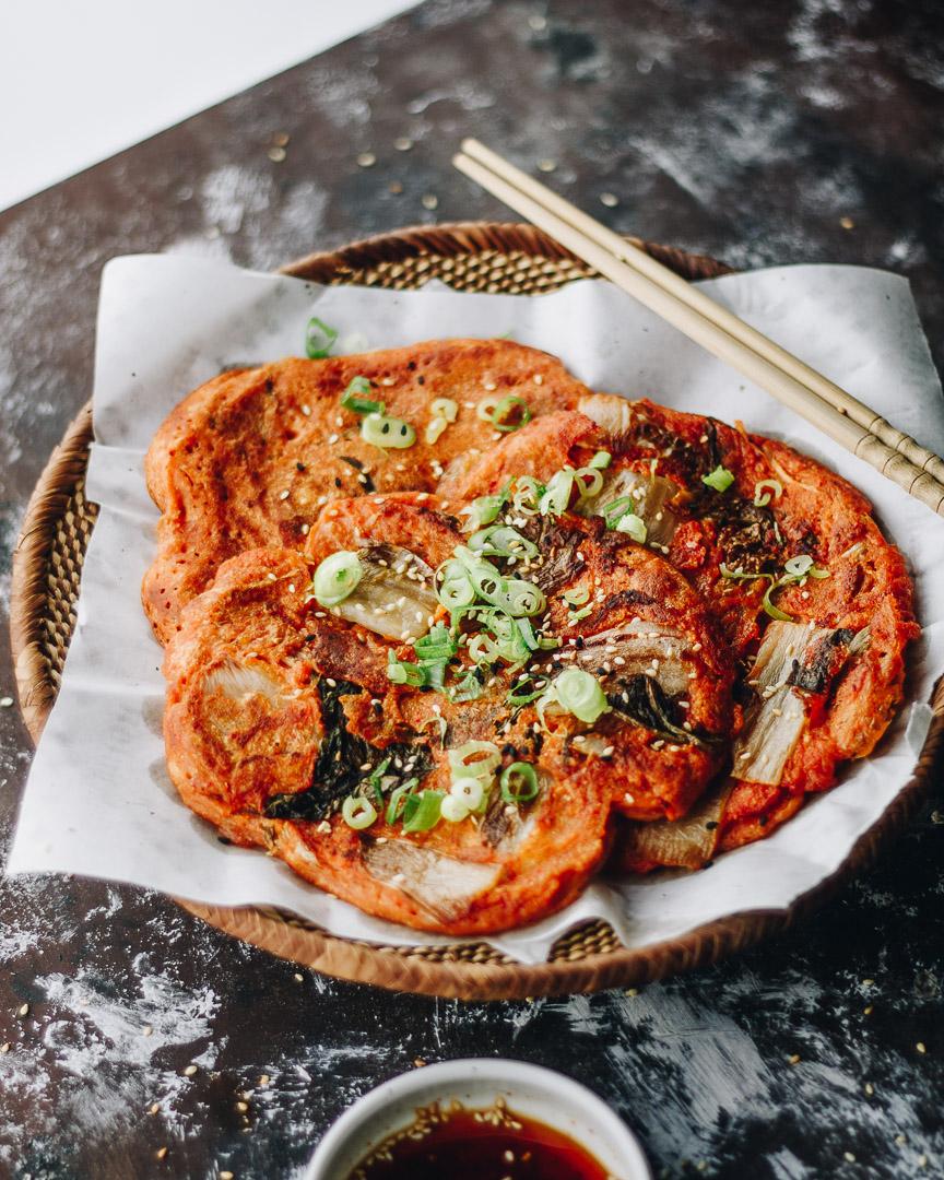 kimchi pancakes-0155.jpg