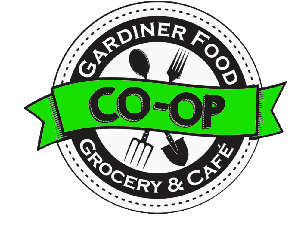 Logo Bright Green.png