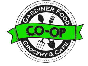 Gardiner Food Co-op & Cafe