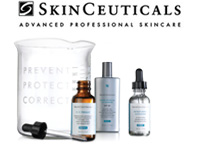 skinceuticals-feature.jpg