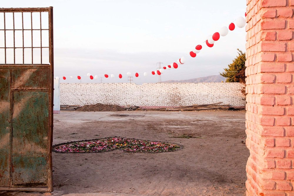 Sacred Heart, El Carmen 2014.jpg