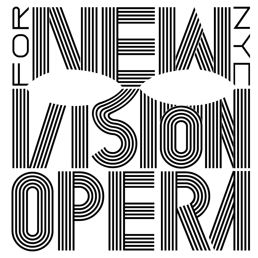 New Vision for NYC Opera