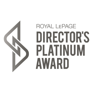 RLP-DirectorsPlatinum-Generic-EN.jpg