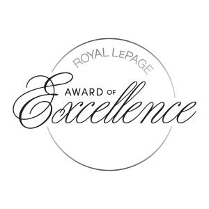 RLP-Excellence-Generic-EN.jpg