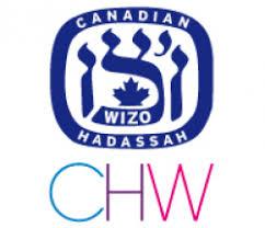 CHW - Canadian Hadassah Wizo.jpeg