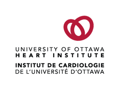 Ottawa Heart Institute.png