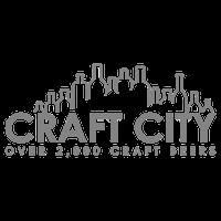 craftcitygrey.png