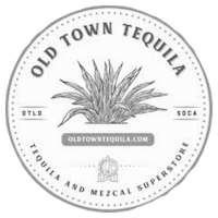 oldtowntequila.png