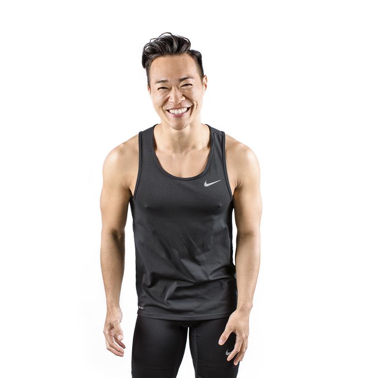 Kang S