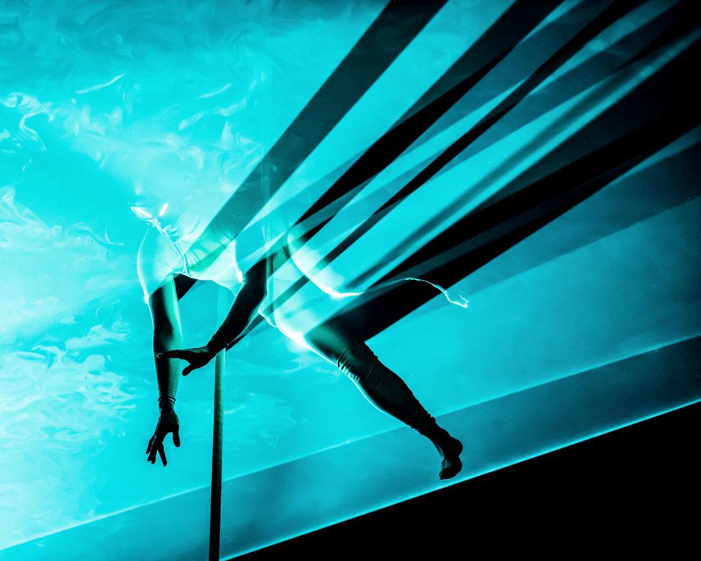 Liquid Sky_Photo_JackWrigley 6.jpg