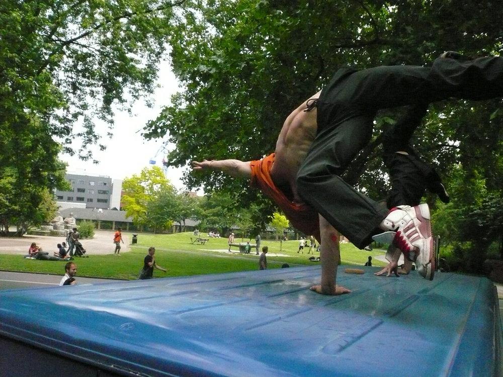 london-fields-promo-stunt_3035524728_o.jpg
