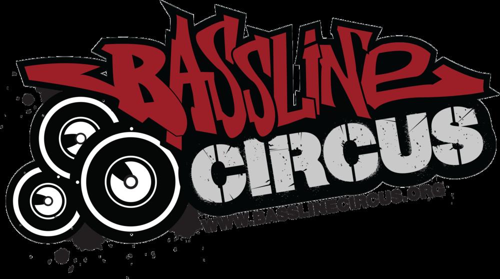 bassline logo old.png
