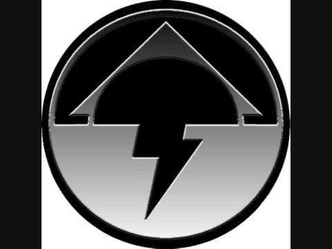 Desert Storm  Soundsystem collective