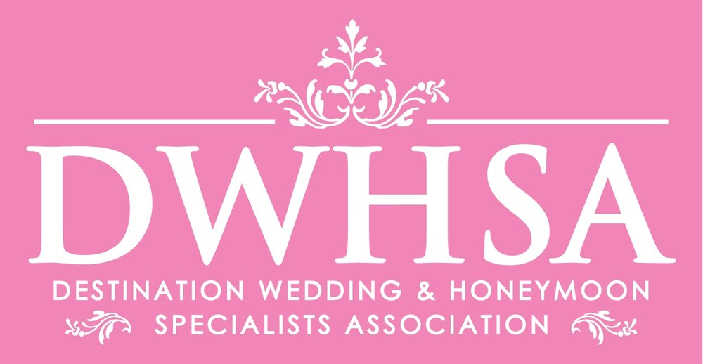 Destination-Wedding-Specialist.jpg