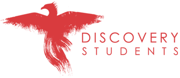 Discovery Students Logo