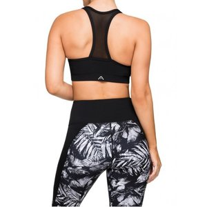 251d355607 Sports Bras — Rockwear - Women s activewear