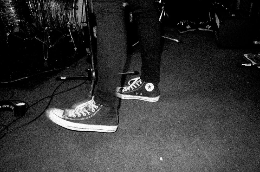 touring-5.jpg