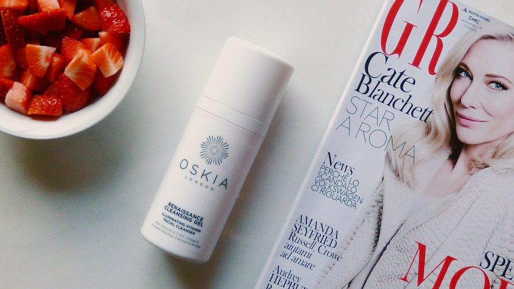 oskia-renaissance-cleansing-gel-3.jpg