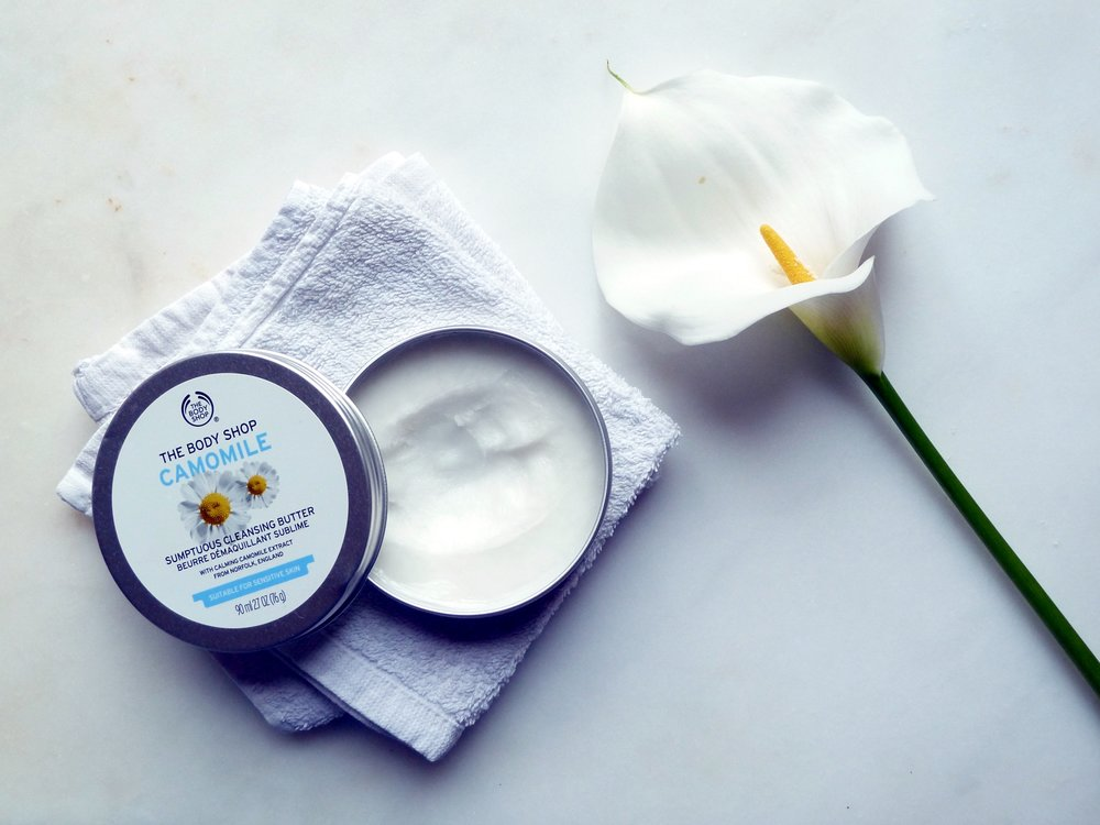 camomile-cleansing-butter.jpg