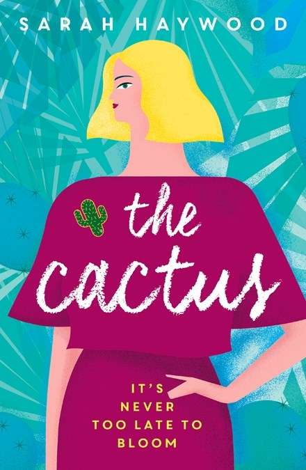 thecactus.jpg
