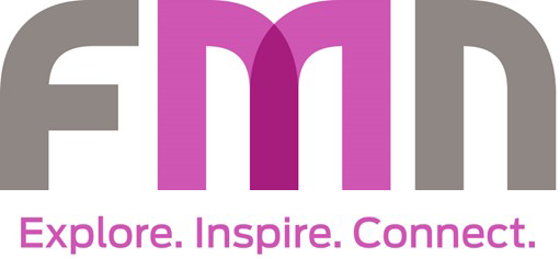 FMN-logo.png