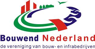 Logo_Bouwend-NL.png