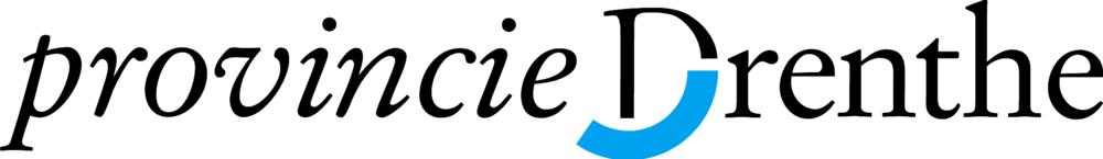 logo-provincie-drenthe.png