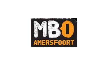 Logo-mbo-amersfoort.png