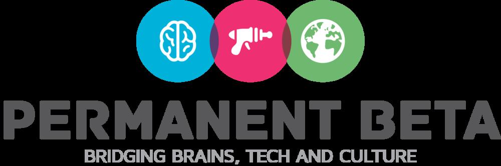 Logo_permanentbeta.png