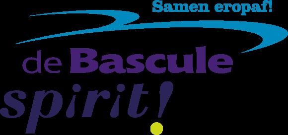 combi logo Bascule en Spirit.png