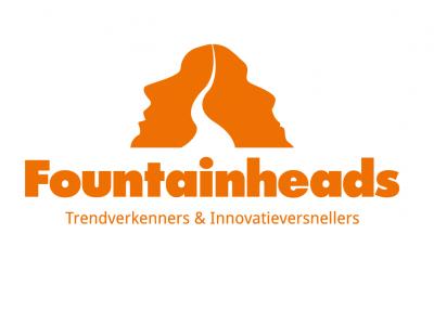 Fountainheads_origineel.png