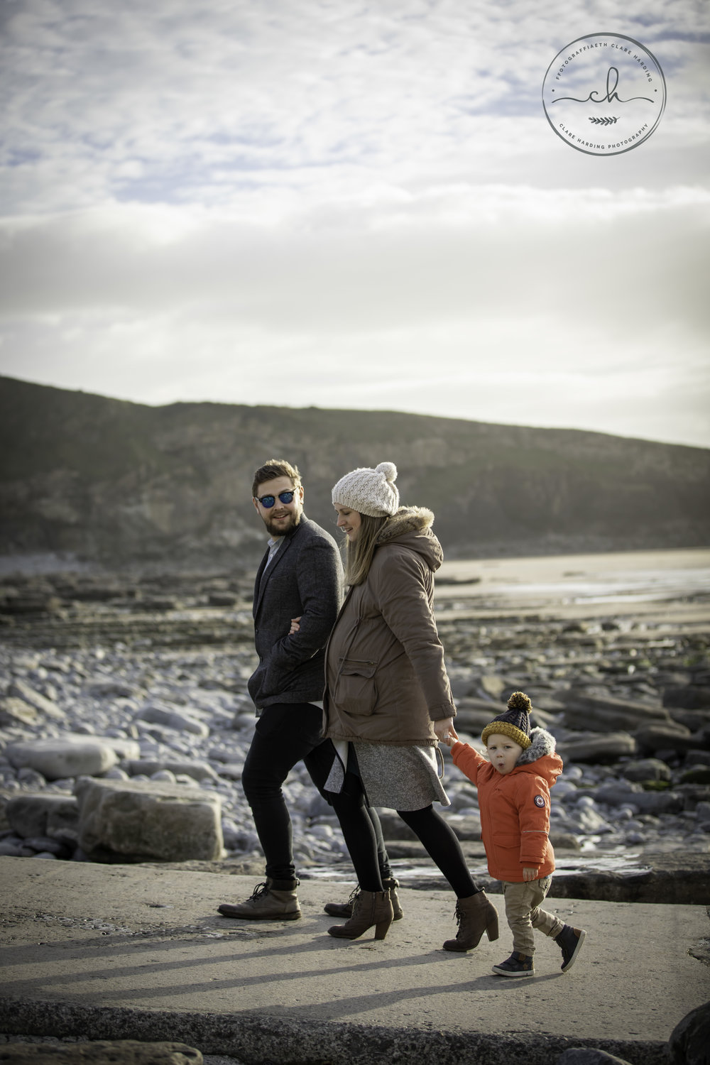 maternity-photography-south-wales.jpg