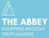 abbey event header.jpg