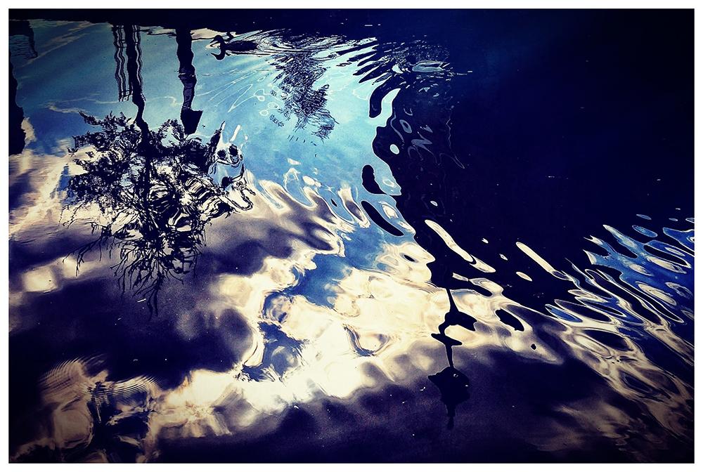Canal03.jpg