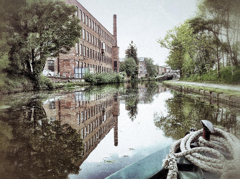 Canal06.jpg