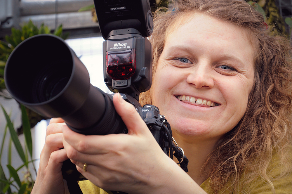 Capturing moments - Documentary Shoots:Perfect for capturing the happenings of creative workshops, forest schools, sports sessions, indoor and outdoor events …Through my Documentary Photography I have captured many moments within schools, libraries, sports venues, forest schools, museums and galleries and many other indoor and outdoor venues.