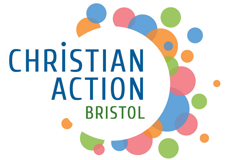 CHRISTIAN ACTION BRISTOL
