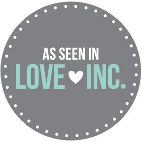 love_inc_mag.jpg