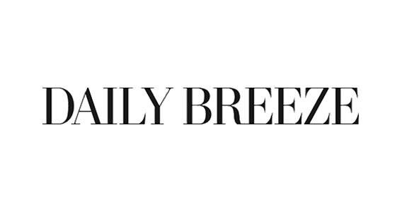 daily-breeze.jpg