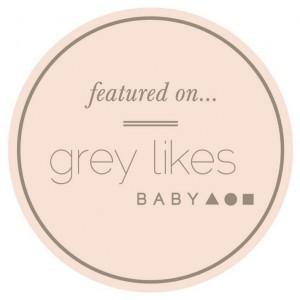 greylikesBABY.jpg