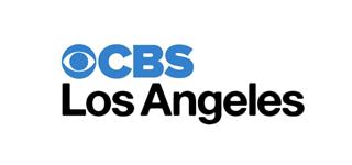 CBS_LA_x333.png
