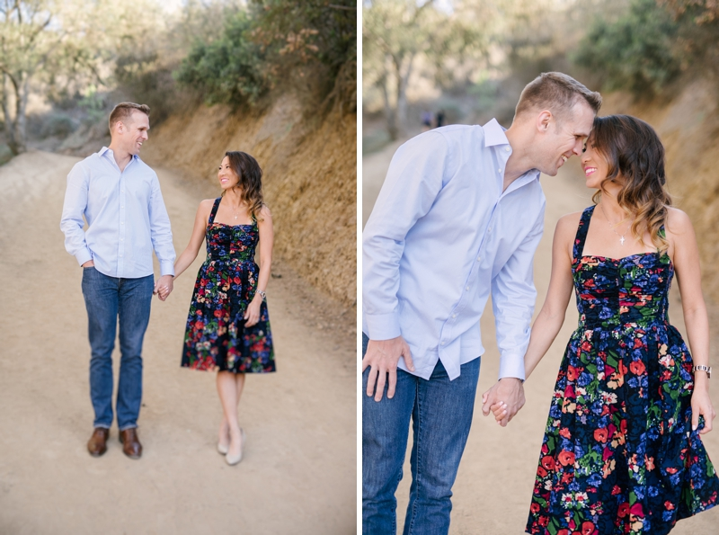 Griffith-Oberservatory-Engagement-Photographer-Carissa-Woo-Photography_0002