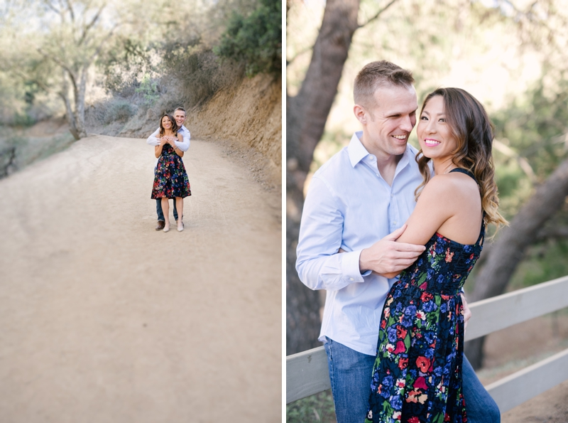 Griffith-Oberservatory-Engagement-Photographer-Carissa-Woo-Photography_0004